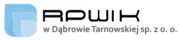 logo-180x40